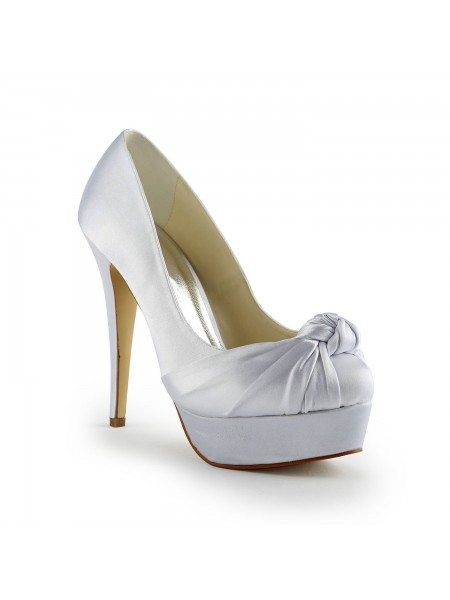 Wedding Shoes S120113A