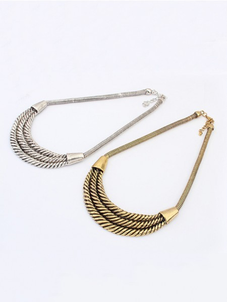 Hot Sale Necklace J0101532JR