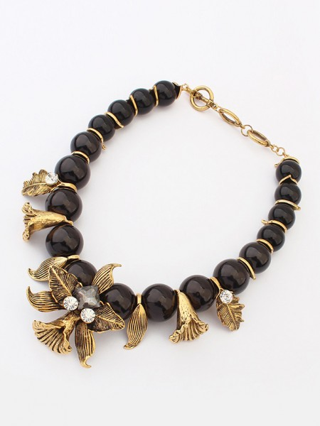 Hot Sale Necklace J099118JR