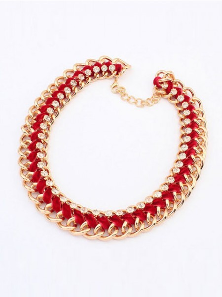Hot Sale Necklace J1102002JR
