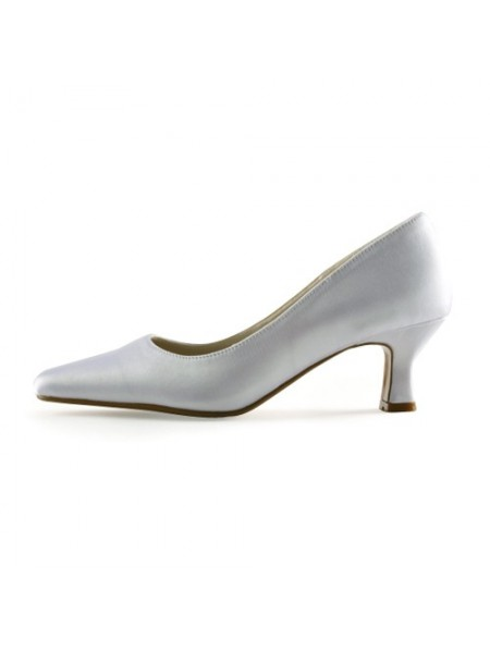 Wedding Shoes S21411