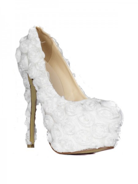 Wedding Shoes SMA02060LF