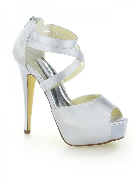 Wedding Shoes SW115201231I