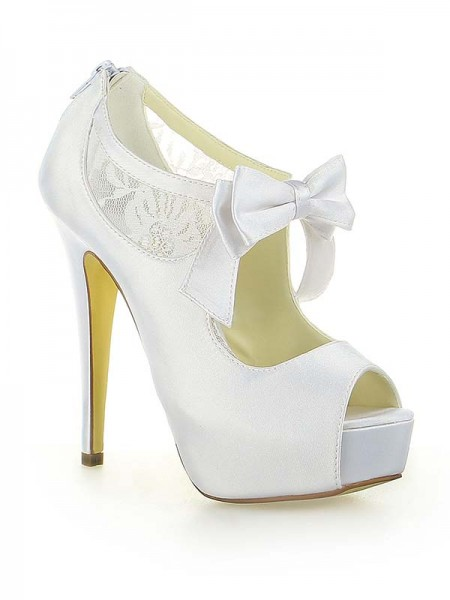Wedding Shoes SW115201251I
