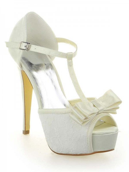 Wedding Shoes SW115201281I